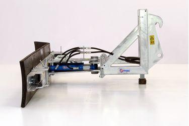 QMAC 270 HYDR SCHUIN+HOEK ZETTELM 602
