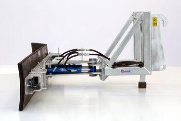 QMAC 300 HYDR SCHUIN+HOEK ZETTELM 402