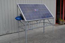 QMAC PLAS DRASPOMP ZONNE ENERGIE