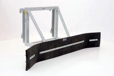 QMAC 300 SCHUIF VAST JCB Q-FIT