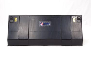 QMAC GRONDBAK 160 EURO