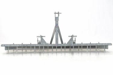QMAC MANEGEVLAKKER 2.50 M