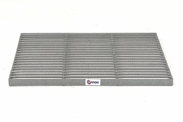QMAC STALROOSTER GRUPROOSTER 100X100