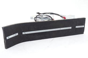 QMAC 210 HYDR SCHUIN + HOEK LEPELINSTEEK