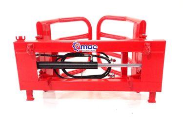 QMAC RONDE BALENKLEM 90-180 EURO