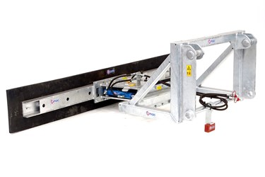 QMAC 240 HYDR SCHUIN TEREX TL80-120