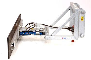 QMAC 270 HYDR SCHUIN TEREX TL80-120