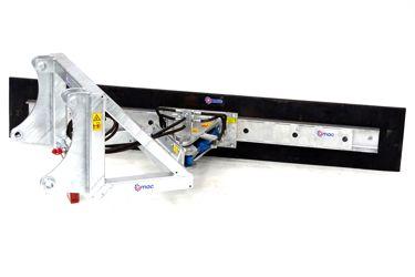 QMAC 240 HYDR SCHUIN TEREX TL65-70