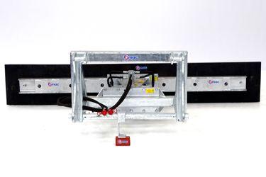 QMAC 300 HYDR SCHUIN TEREX TL65-70