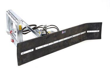 QMAC 210 HYDR SCHUIN+HOEK MUSTANG 406-50