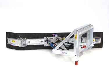 QMAC 270 HYDR SCHUIN+HOEK MUSTANG 406-50