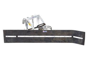 QMAC 210 HYDR SCHUIN+HOEK THALER KNIKLAD