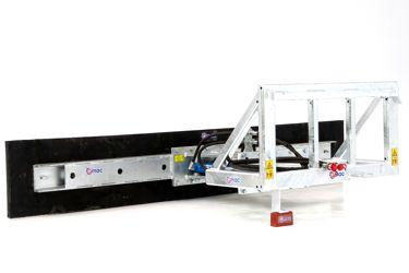 QMAC 150 HYDR SCHUIN MACKS 227