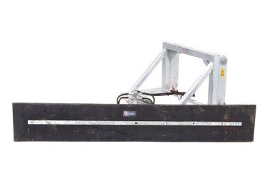 QMAC 210 HYDR SCHUIN SCHAEF 833-843-853