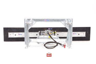 QMAC 240 HYDR SCHUIN SCHAEF 833-843-853