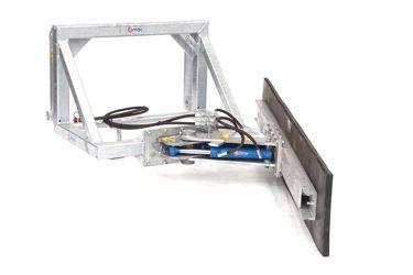 QMAC 300 HYDR SCHUIN SCHAEF 833-843-853