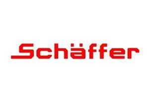 Schaffer