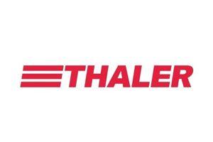 Thaler