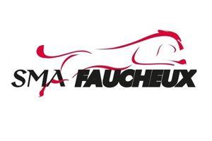 Faucheux
