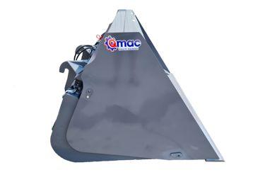 QMAC HOOGKIEPBAK MAXI 1.80M